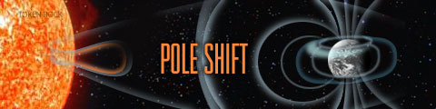 Pole Shift and the chaos that ensues