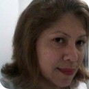 Auria Rodriguez