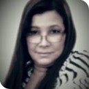 Ariatna Bustamante