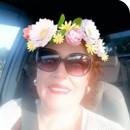 Diana Yeppez