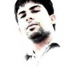 Farhaj Syed