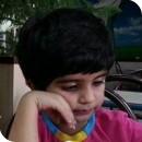 Humara Jabeen