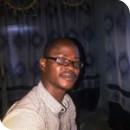Dende Musa Alamu