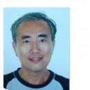 Mike Ang