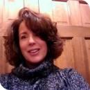 Susan DiPane