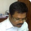 Sekhar Bethala
