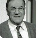 ThomasMitchell