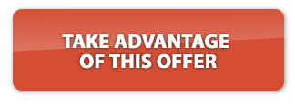 Click to take advantage of this offer!