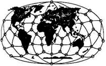 World Grid