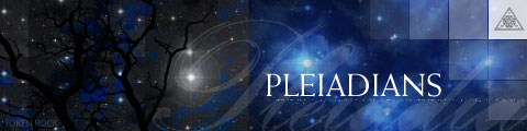 Pleiadians - A Thorough Explanation