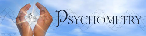 Psycometry