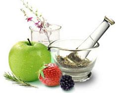 Ayurvedic Fruit