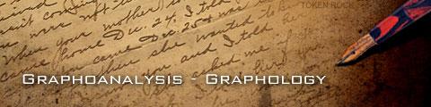 Graphoanalysis