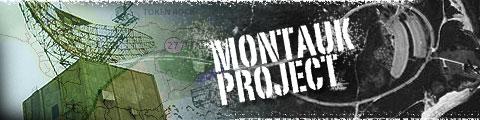 Montauk Project