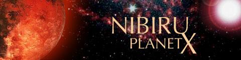 Nibiru Planet