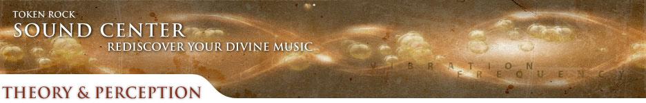 Music Theory Perception