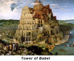 TowerBabel