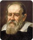 Cymatics Galileo