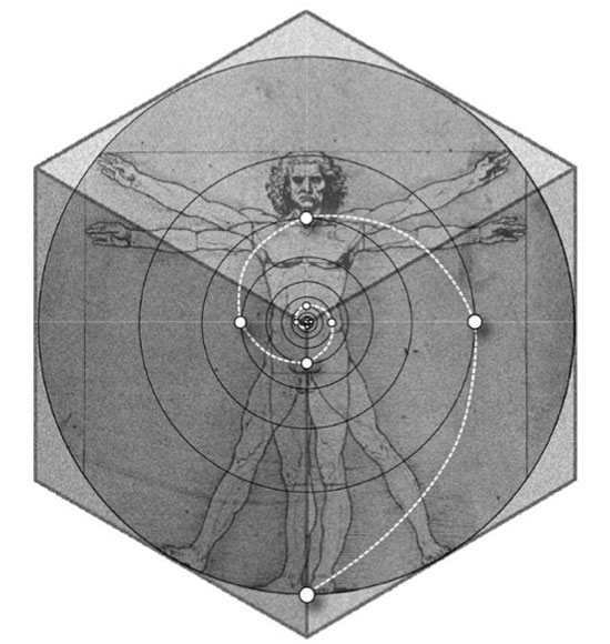 Spherical Resonance