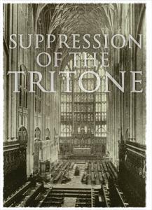 Suppression of TriTone